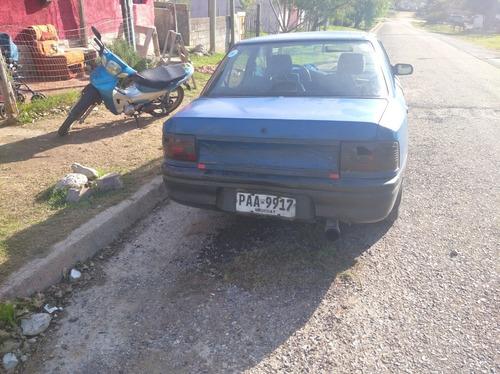 mazda 323 mazda 323 diesel