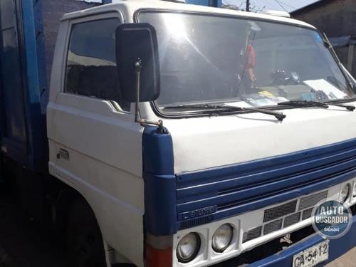 mazda 3500