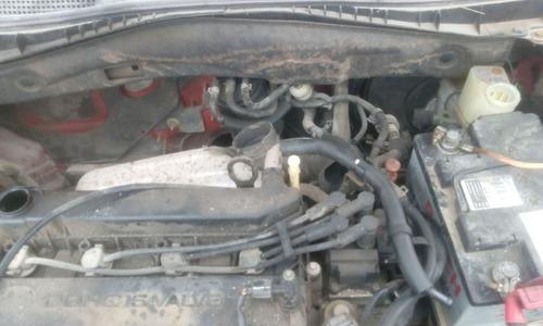 mazda 6 2003 - 2008 en desarme