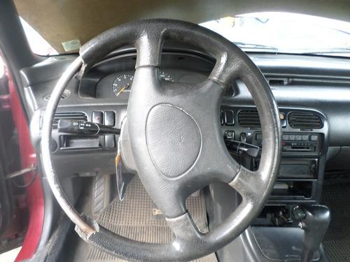 mazda 626 1993-1997 en desarme