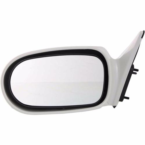 mazda 626 1998 - 1999 espejo izquierdo electrico nuevo!!!
