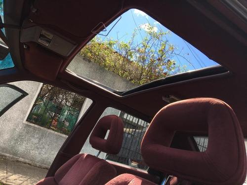 mazda 626 importado con turbo