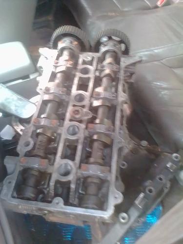 mazda 626 se vende por repuestos