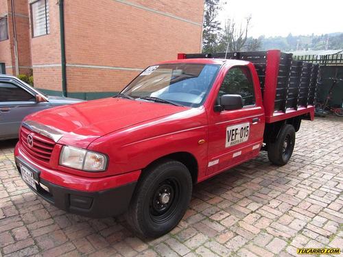 mazda b-2200 b22cs3 mt 2200