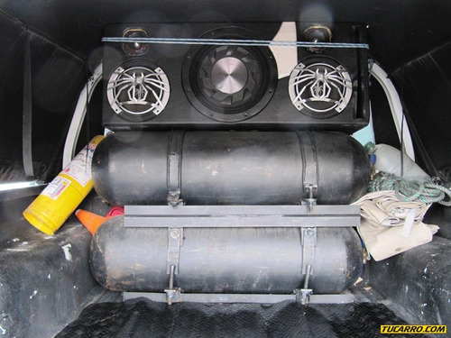 mazda b-2600 doblecabina 2600cc mt 4x4