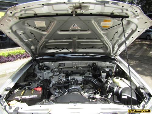 mazda bt-50 2200 cc