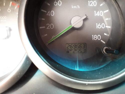 mazda bt 50 4x2 motor 2.2