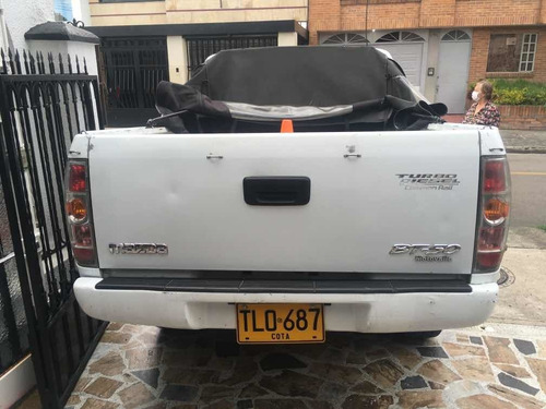 mazda bt-50 bt 50 doble cabina