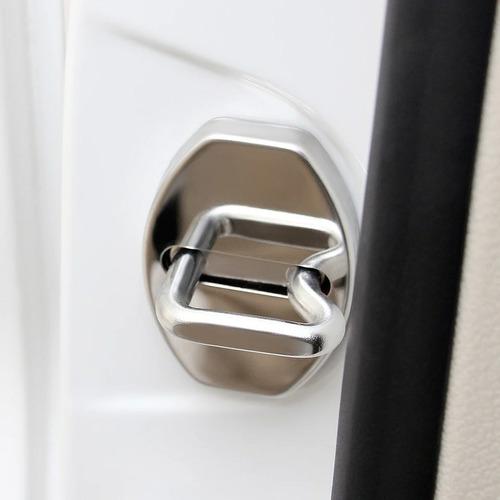 mazda cubierta  chapa puertas  mazda 2,3,5 cx5