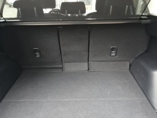 mazda cx-5 2018 2.0 touring camioneta