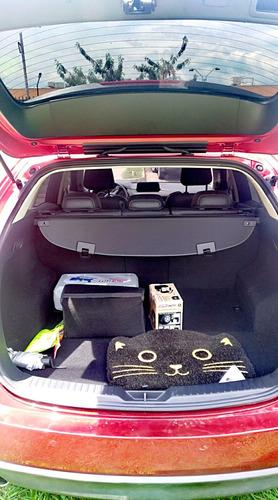 mazda cx-5 2.5 touring 4x2 aut (2020)