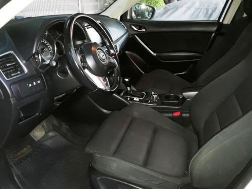 mazda cx-5  new cx-5 r 2.0 aut 2015
