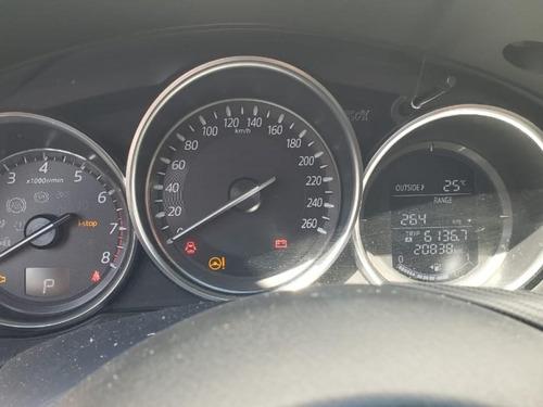 mazda cx-5  r 2.0 aut