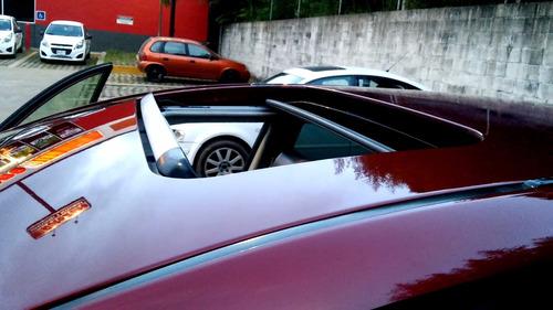 mazda cx-7 5p grand touring aut piel q/c