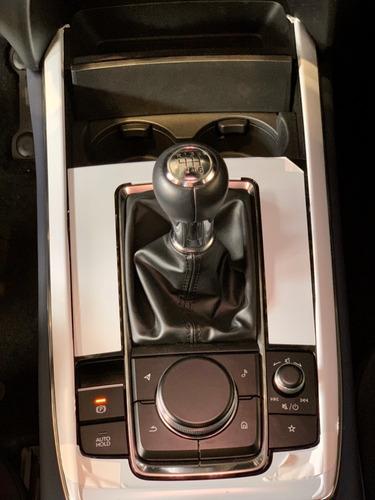 mazda cx30 touring mt 2.0l 4x2 machine | 2021