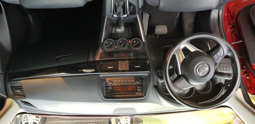 mazda cx5 2015 automatica, excelente estado