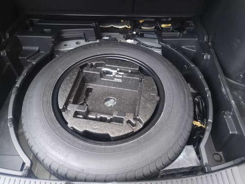 mazda cx7 2.34x4 turbo techo full equipo