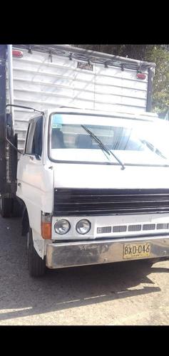 mazda furgon mazda turbo t. 4,5