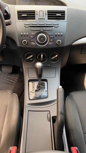 mazda mazda 3 2.5 l hatchback r17
