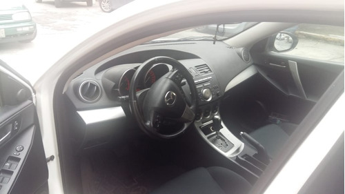 mazda mazda 3 2.5 s grand touring qc abs r-17 hb at 2011