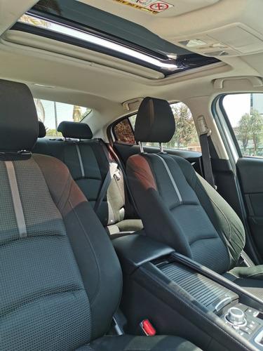 mazda mazda 3 2.5 s sedan at 2018