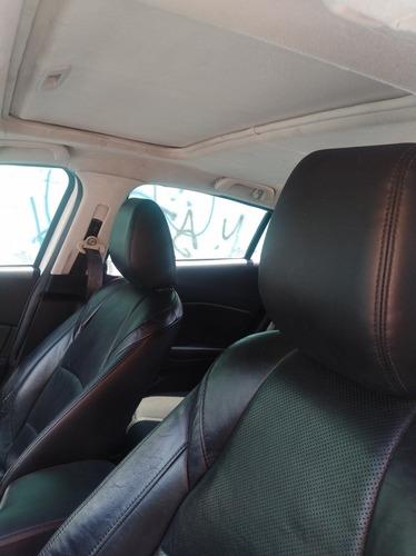 mazda mazda 3 2.5 sedan s grand touring l4 . at 2014