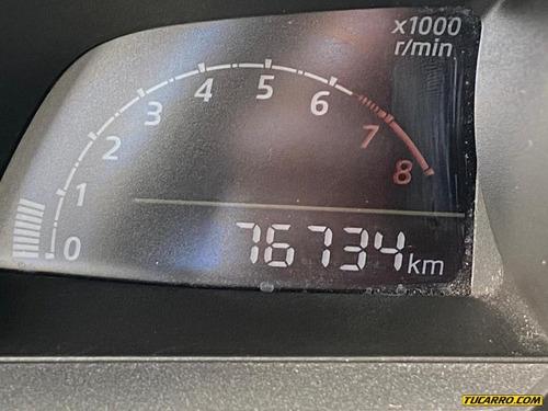 mazda mazda 3 touring 2000 cc mt