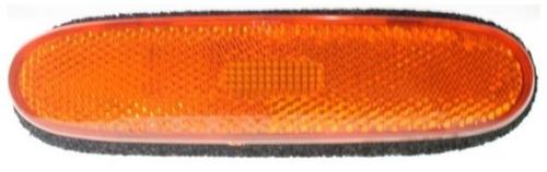 mazda mx-6 1993 - 1997 faro reflector delantero derecho