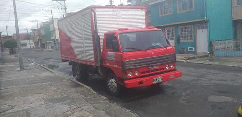 mazda t45 1993
