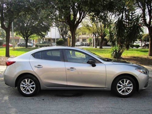 mazda3 touring 2015 color plata