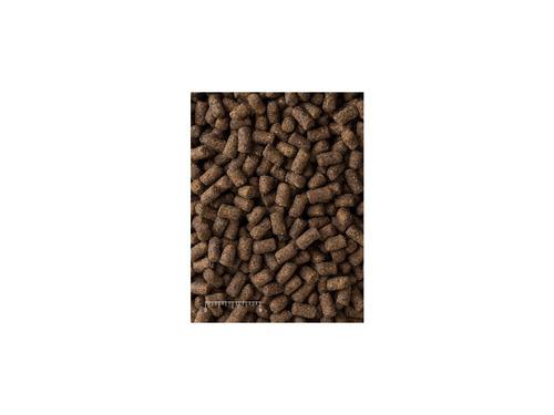 mazuri ferret diet alimento para huron 1 kg