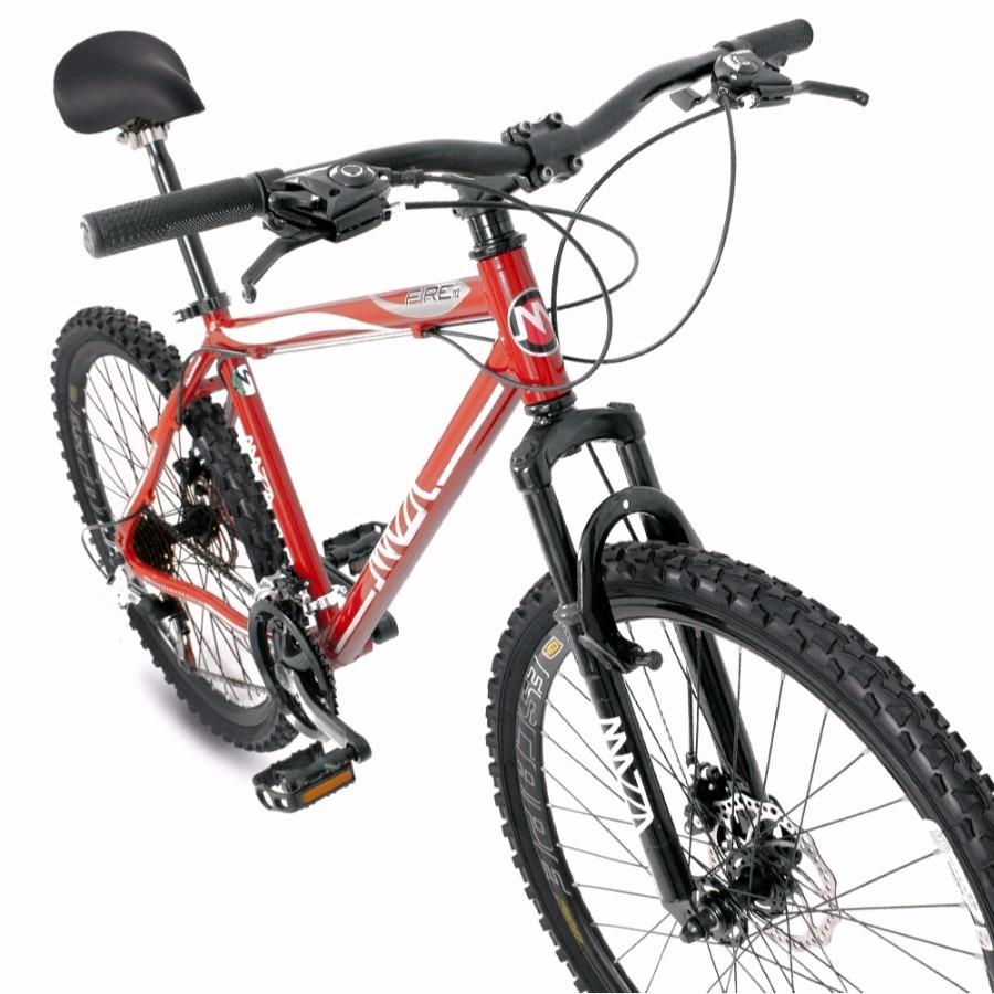 Carregando zoom... bicicleta mazza bikes fire 29 altus shimano ... 484b5532aa5a4