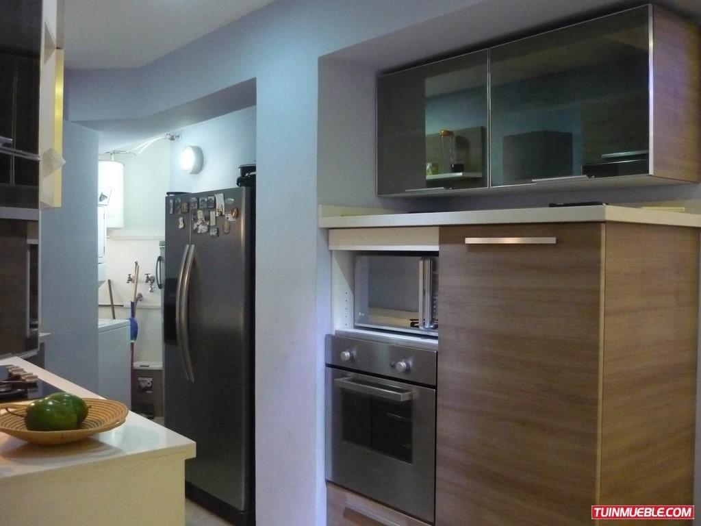 mazzeinmuebles git apartamento en venta