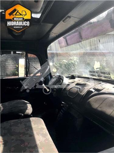 mb 1113 / 1975 - roll on roll off gr18 grimaldi