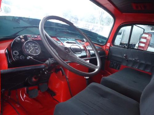 mb 1113, carroceria, direção hidraulica, top, lindo!!!!!!!!!