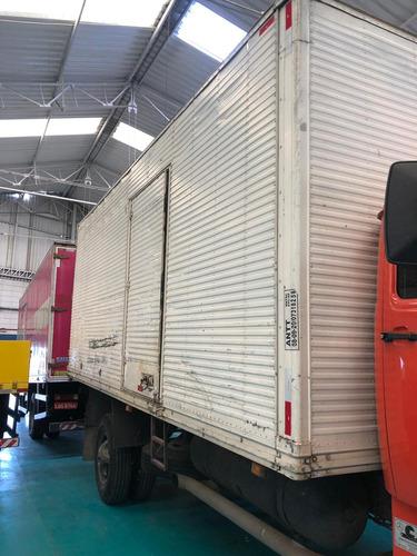 mb 1113 turbinado, hidraulico, freio a ar