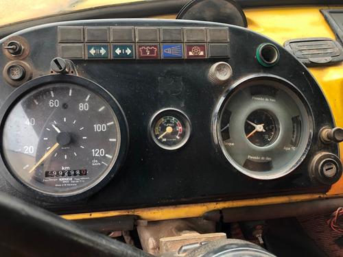 mb 1513 1980 amarela
