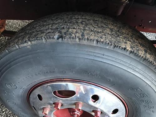 mb 1513 truck graneleiro