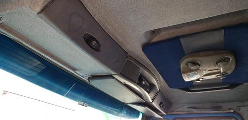 m.b 1620 2004/04 6x2 azul (g26)