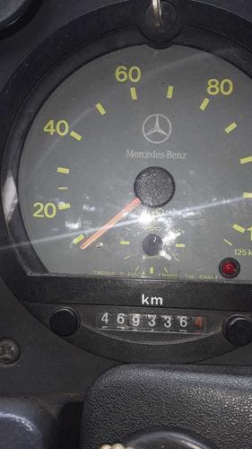 mb 1620 / 2008