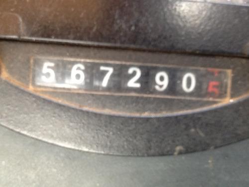 mb 1620 bicuda longo estudo trocas não e costele ford volvo