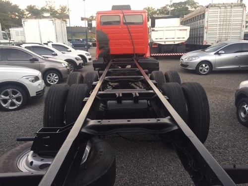 mb 1620 truk