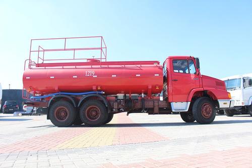 mb 1621 1992 pipa 15.000 litros = 1723 2318 p93 17310 2428