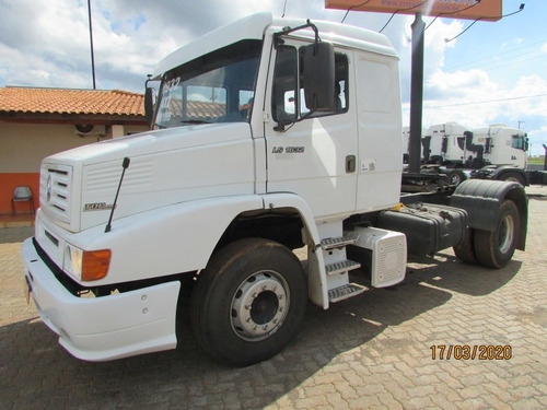 mb 1632 4x2 toco