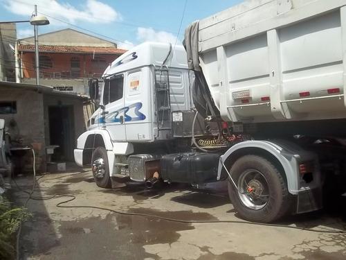mb 1634 ano 2011/12 rev. facilito pg c. serviço /sem