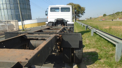 mb 1718 2010   toco chassis