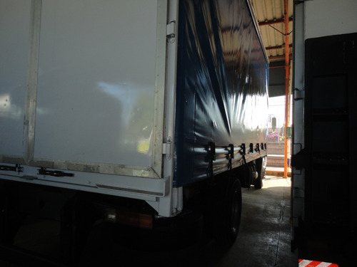 mb 1718 ano 2010 toco sider