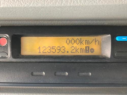 mb 1719 - 2015 4×2 munck 12.500 - cabine=1517e 1419 17190