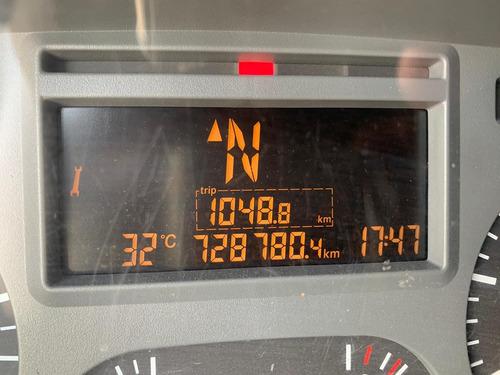 mb 1933 2007 axor  = toco 19320 p340 2040 2035 vm310