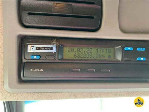 mb 1933 4x2 2009 bx km u.d.